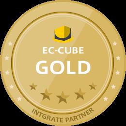 EC-CUBE
